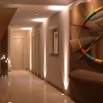 Квартира2